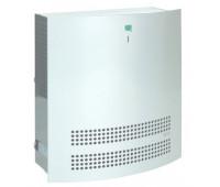 Осушитель воздуха Dantherm CDF 10 белый бытовой стационарный