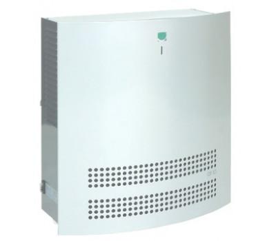 Бытовой стационарный осушитель воздуха Dantherm CDF 10 белый