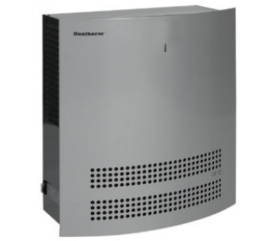 Бытовой стационарный осушитель воздуха Dantherm CDF 10 серый