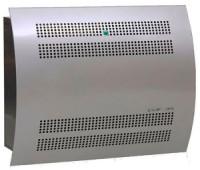Осушитель воздуха Dantherm CDF 35 бытовой стационарный