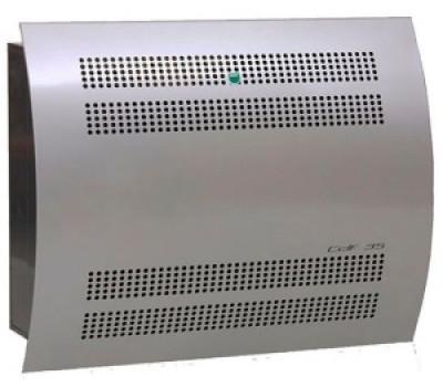 Бытовой стационарный осушитель воздуха Dantherm CDF 35