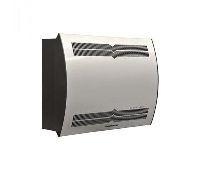 Осушитель воздуха Dantherm CDF 40 бытовой стационарный