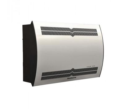 Осушитель воздуха Dantherm CDF 50 бытовой стационарный