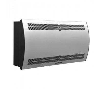 Осушитель воздуха Dantherm CDF 70 бытовой стационарный