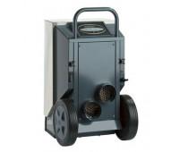 Осушитель воздуха Dantherm CDT 40S MK II мобильный промышленный