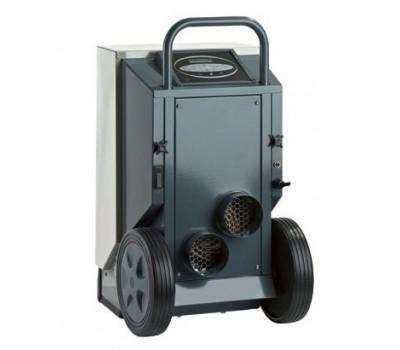 Мобильный промышленный осушитель воздуха Dantherm CDT 30S MK II