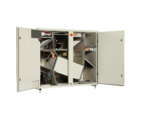 Вентиляционная установка Dantherm DanX 1HP