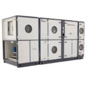 Dantherm вентиляционные установки