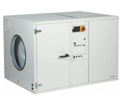 Осушитель воздуха Dantherm CDP 165 для бассейна
