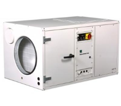 Осушитель воздуха Dantherm CDP 75 для бассейна
