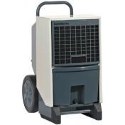 Dantherm промышленные осушители воздуха
