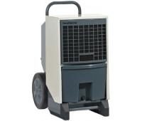 Осушитель воздуха Dantherm CDT 40 MK II мобильный промышленный