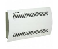Осушитель воздуха Dantherm CDP 35 для бассейна