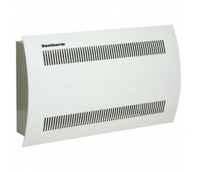 Осушитель воздуха Dantherm CDP 45 для бассейна