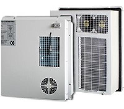 Кондиционер для охлаждения телекоммуникационного оборудования