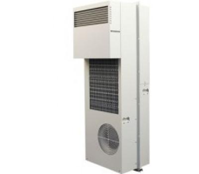 Комбинированные системы охлаждения