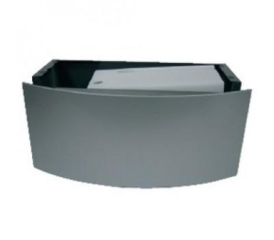Водосборник для Dantherm CDF 10 серый