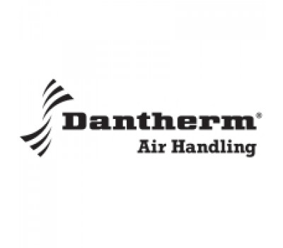 Плата Dantherm дистанционного мониторинга неисправностей